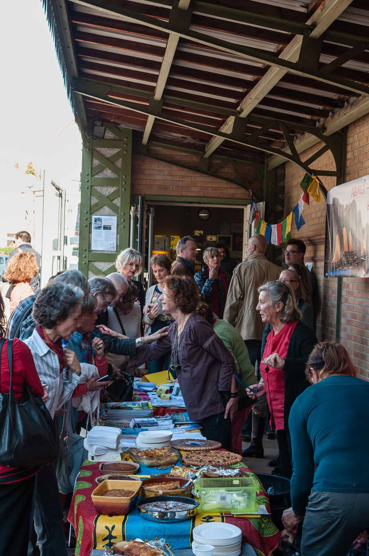 festival ABM13 2015 LaCiotat 29
